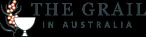 The Grail Australia
